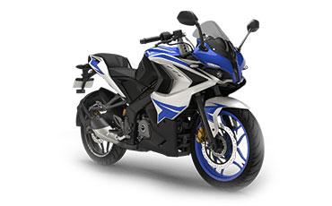 A2 Motosiklet Ehliyeti